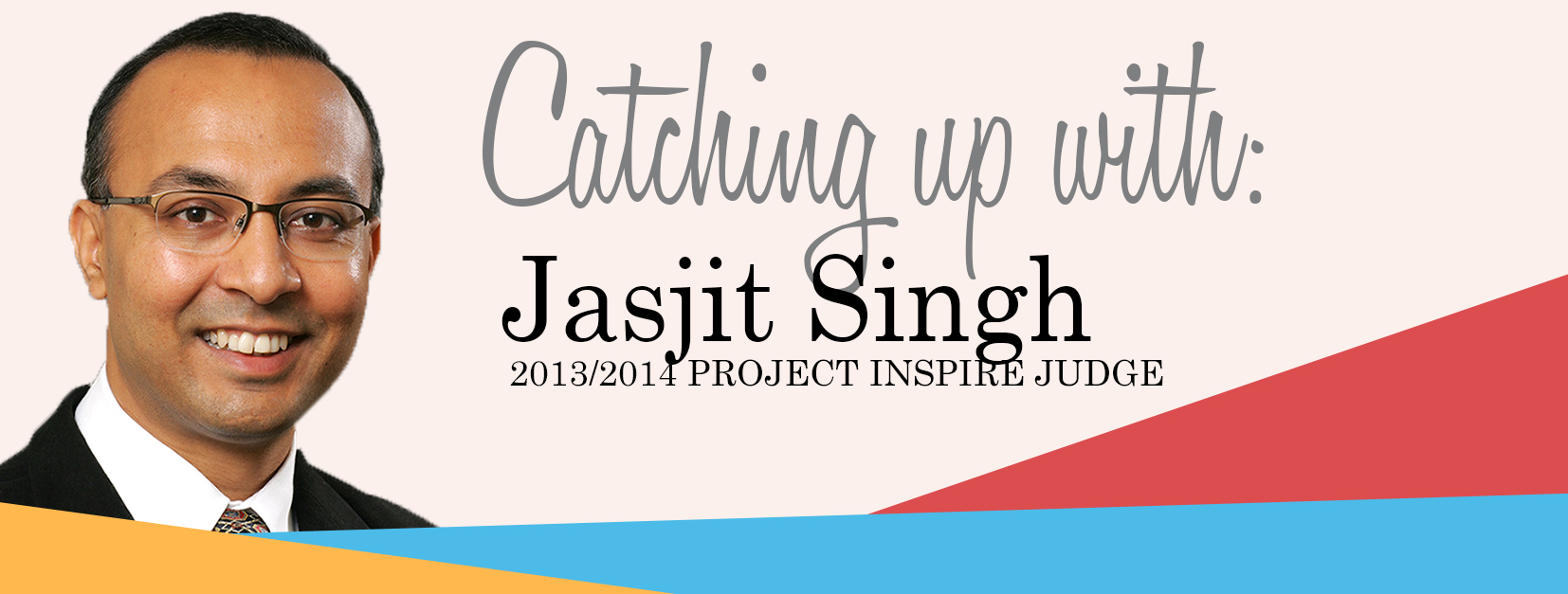 Judge - Jasjit Singh