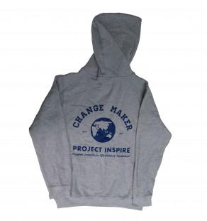 PI hoodie 1