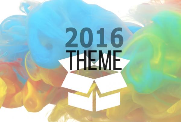 Blog Banner - Theme