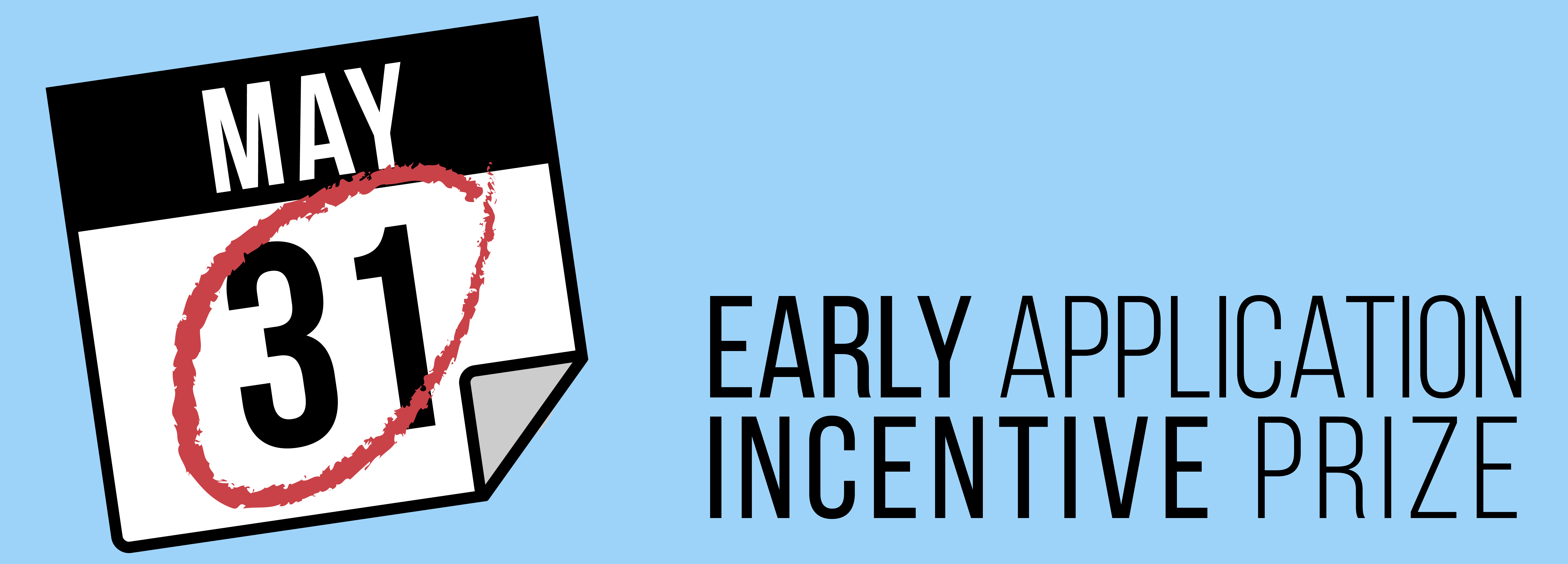 Blog Header - Early Incentive-01