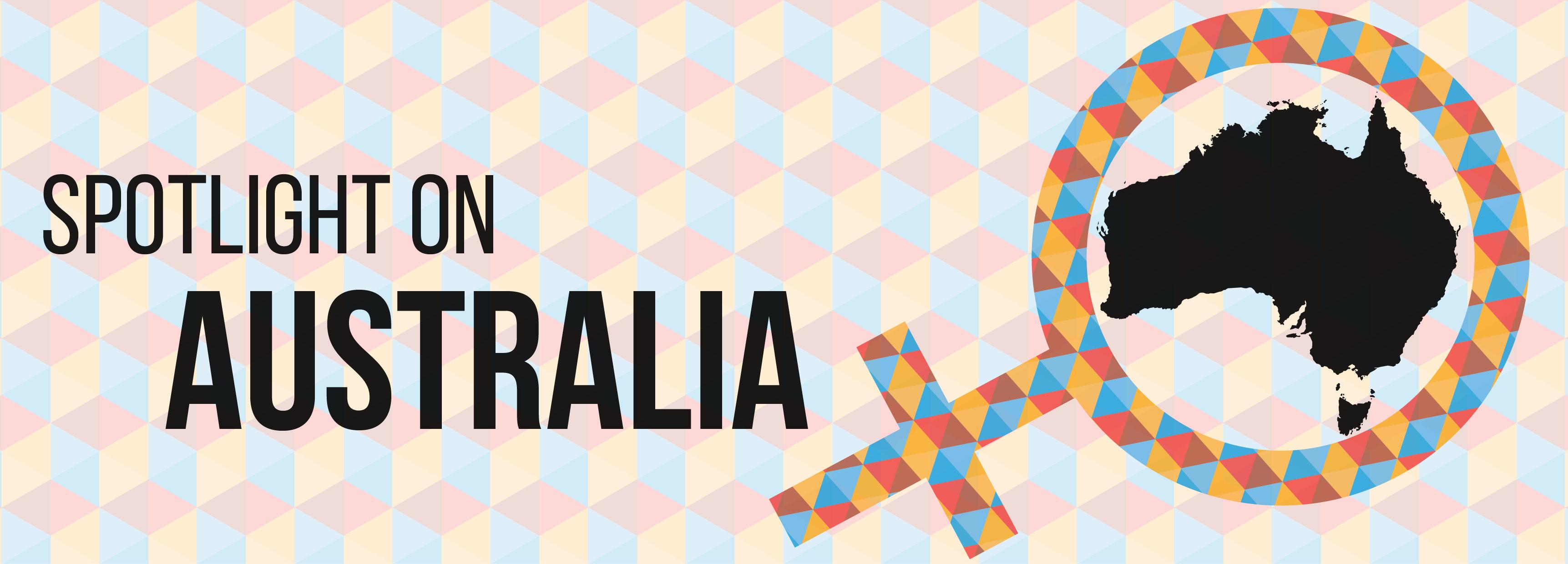 Blog Headers_spotlight on Aus