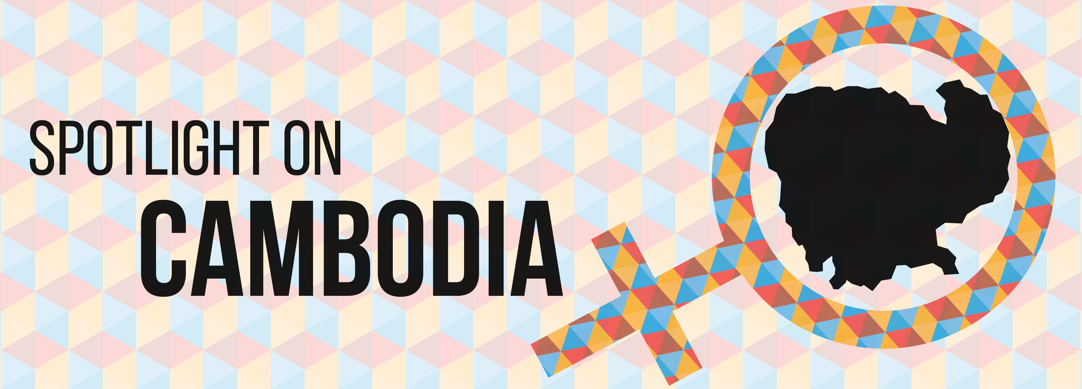 Blog Headers_spotlight on Cambodia