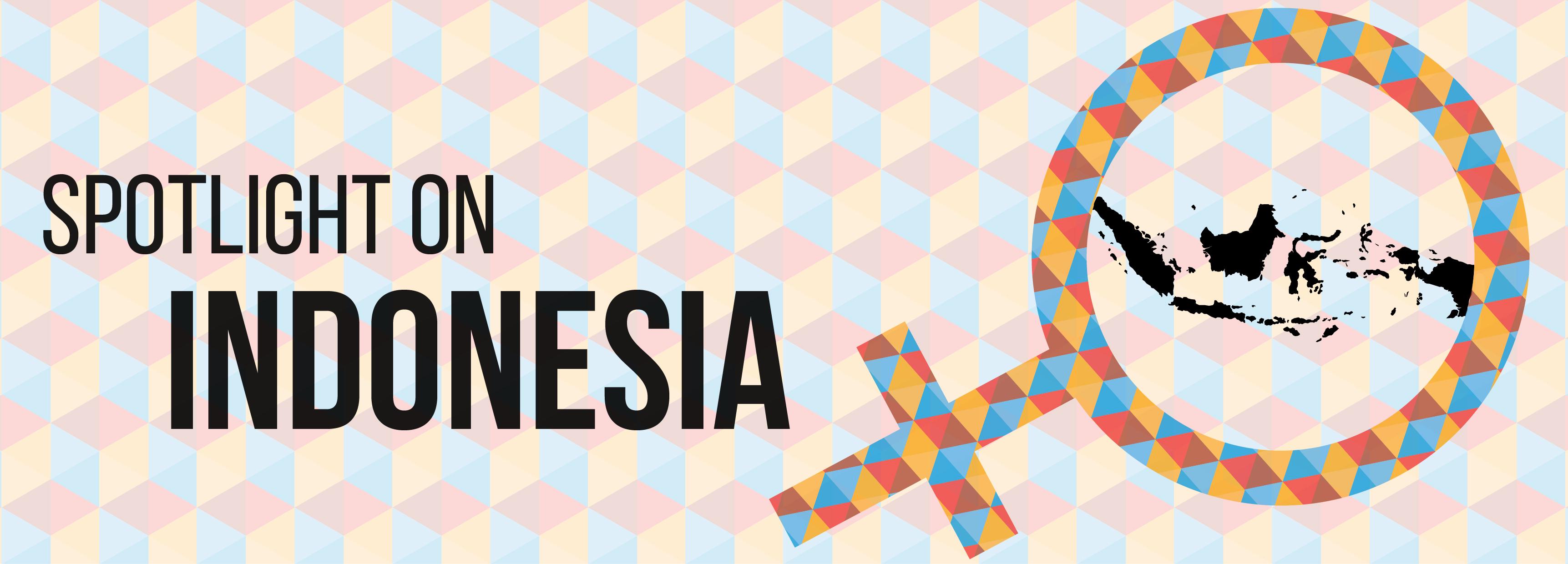 Blog Headers_spotlight on Indonesia