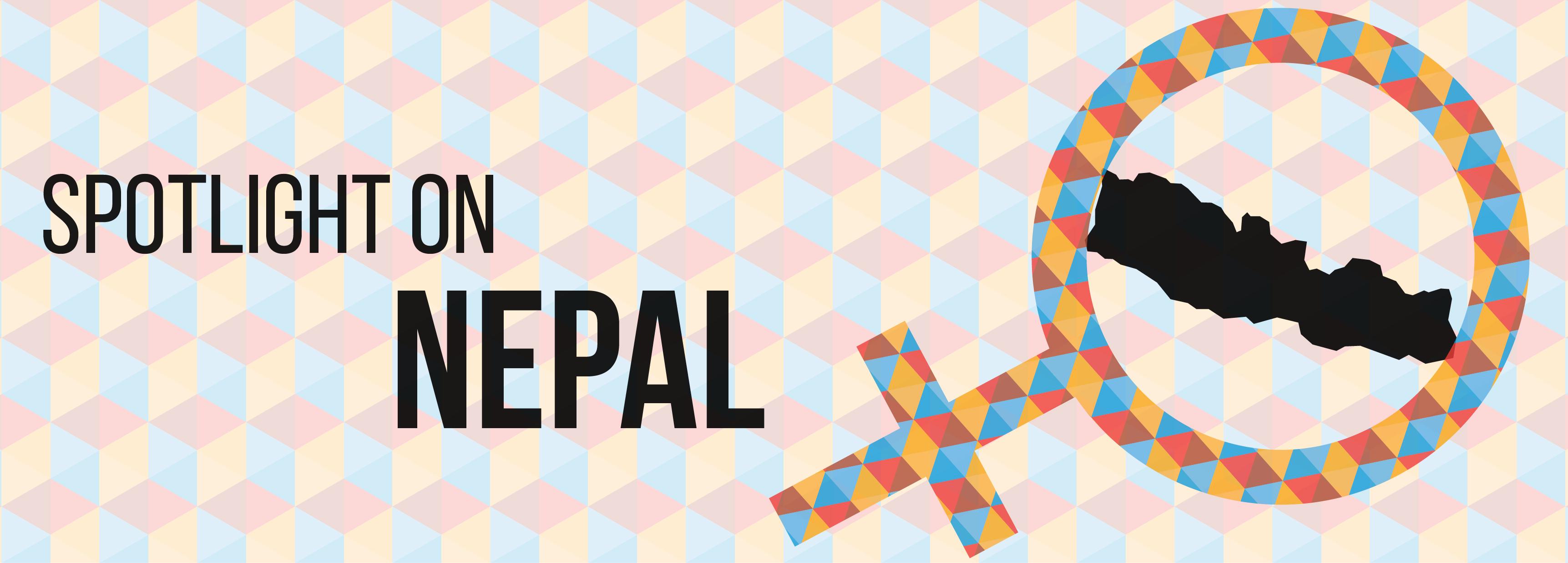 Blog Headers_spotlight on Nepal