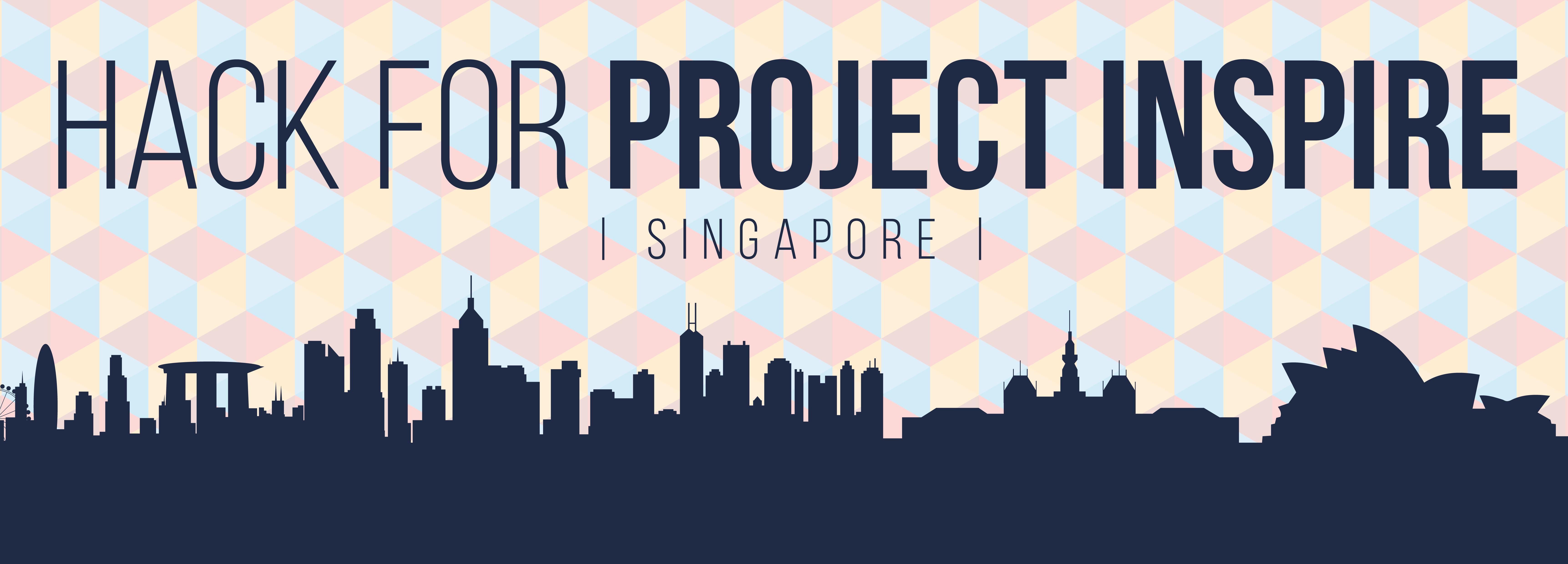 PI 2016 - Hackathon SG_Hackathon
